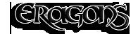 Eragon Spain web en español de la saga de libros Eragon, Eldest, Brisingr, Legado, escrita por Cristopher Paolini.